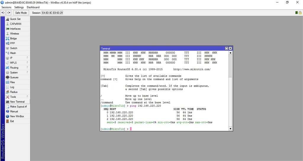 varwwwsetionhttp filesmediacms page media268i6.jpg  1024x545 q85 subsampling 2