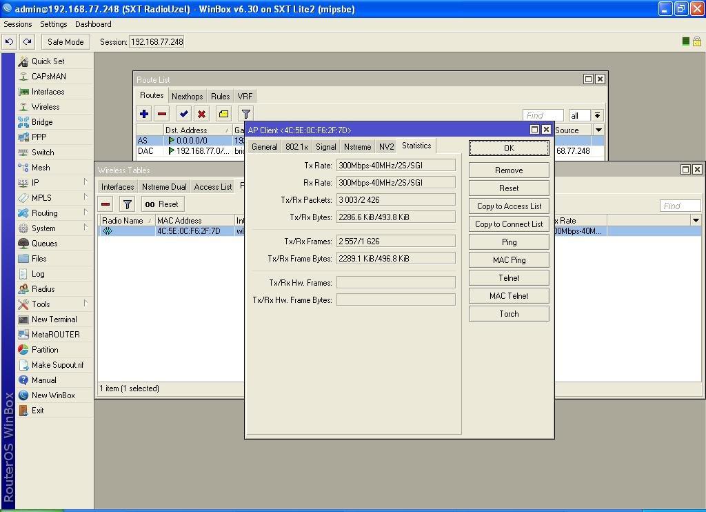 varwwwsetionhttp filesmediacms page media268y3.jpg  1024x742 q85 subsampling 2