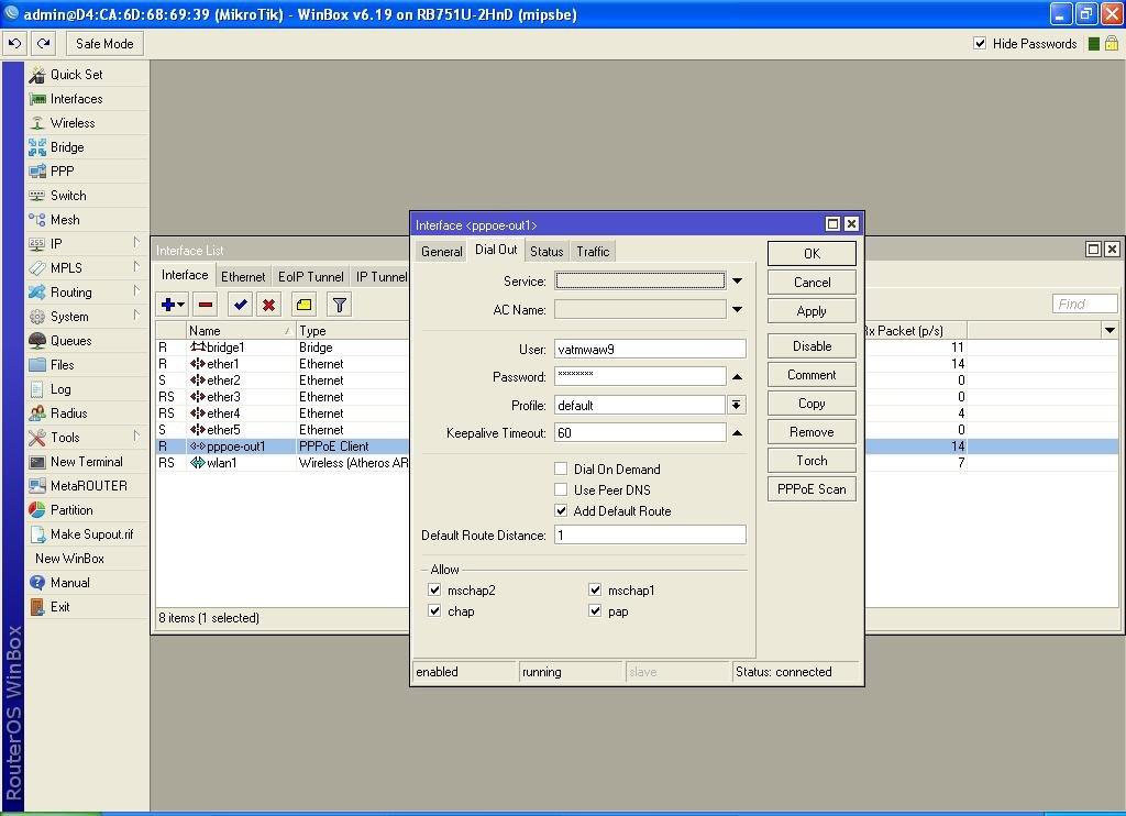 varwwwsetionhttp filesmediacms page media26813.jpg 1024x742 q85 subsampling 2