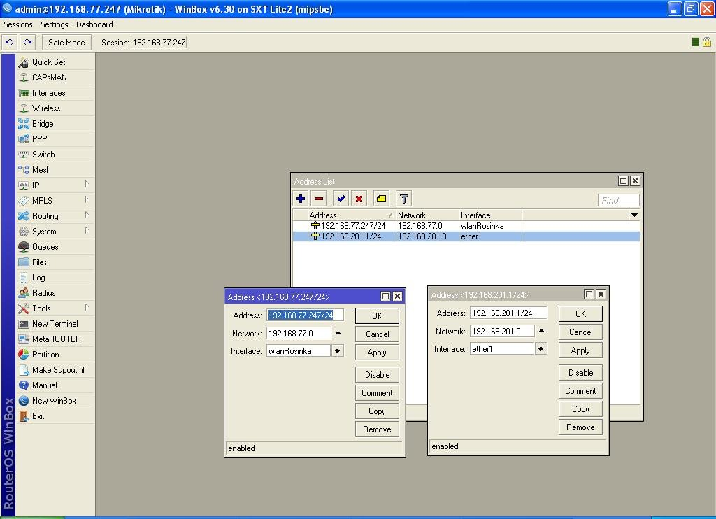 varwwwsetionhttp filesmediacms page media268ts1 bjlxkrv.jpg  1024x742 q85 subsampling 2