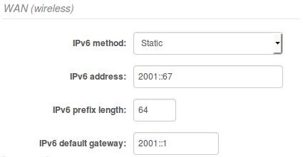 varwwwsetionhttp filesmediacms page media268ligo dlb station router ipv6 wan.png 425x221 q85 subsampling 2