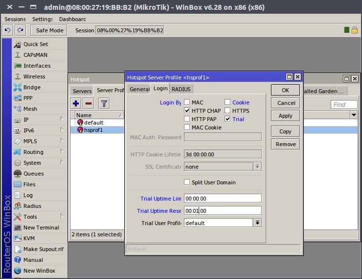 varwwwsetionhttp filesmediacms page media20005.png  740x569 q85 subsampling 2