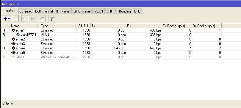 varwwwsetionhttp filesmediacms page media26861.jpg 810x363 q85 subsampling 2