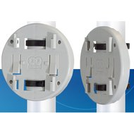 Кронштейн RF elements EasyBracket EBS001