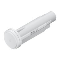 Излучатель Ubiquiti Powerbeam Feed PBE-M5-300-Feed