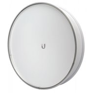 Защитный кожух Ubiquiti Isolator Radome ISO-BEAM-620