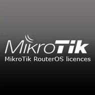 Лицензия Mikrotik RouterOS WISP  Level 5 SWL5