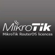 Лицензия Mikrotik RouterOS WISP Level 4 SWL4