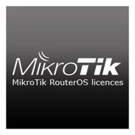 Лицензия MikroTik Cloud Hosted Router Perpetual 1 Gbit P1