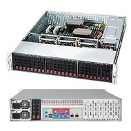Корпус для сервера SuperMicro CSE-216BE1C-R920LPB