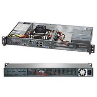 Сервер SuperMicro SYS-5018A-MLHN4