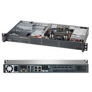 Сервер SuperMicro SYS-5018A-TN4