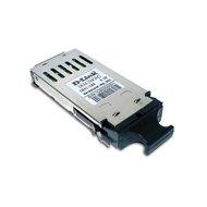 Гигабитный многомодовый GBIC-трансивер D-Link DEM-310GM2