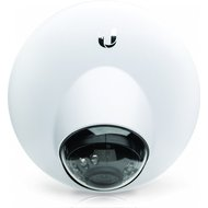 IP-камера Ubiquiti UniFi Video Camera G3 DOME UVC-G3-DOME