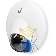 Ubiquiti UniFi UVC-G3-DOME-EU фото