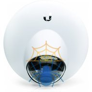 IP-камера Ubiquiti UniFi UVC-G3-DOME-EU фото