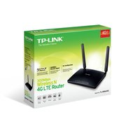 Маршрутизатор 4G TP-Link TL-MR6400