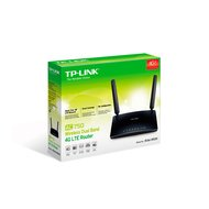4G/Wi-Fi-роутер TP-Link Archer MR200