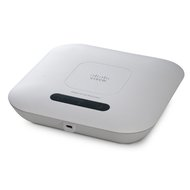Точка доступа Cisco Small Business WAP321-E-K9