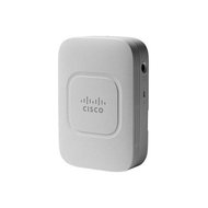 Точка доступа Cisco Aironet 700w AIR-CAP702W-R-K9