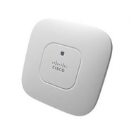 Точка доступа Cisco Aironet 700i AIR-SAP702I-R-K9