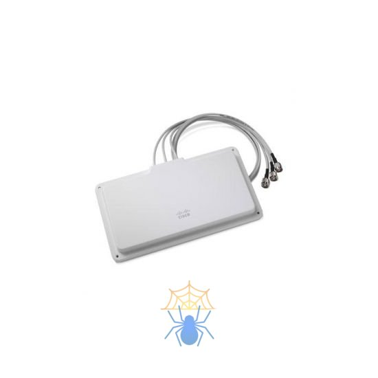 Антенна Cisco Aironet AIR-ANT2566P4W-R= фото