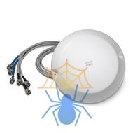 Антенна Cisco Aironet AIR-ANT2451NV-R= фото
