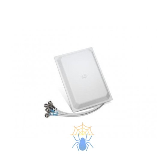 Антенна Cisco Aironet AIR-ANT2451V-R= фото