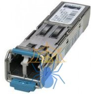 SFP модуль Cisco SFP-10G-LRM= фото