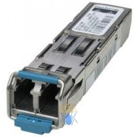 SFP модуль Cisco SFP-10G-LR-S= фото