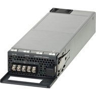 Блок питания Cisco Catalyst 3K-X C3KX-PWR-440WDC
