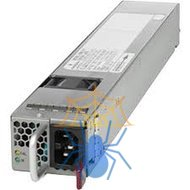 Блок питания Cisco C4KX-PWR-750AC-R= фото
