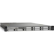 Сервер Cisco BE6M-M4-XU