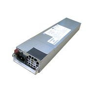 Блок питания SuperMicro PWS-920P-SQ