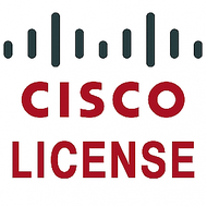 Лицензия Cisco L-SL-39-SECNPE-K9