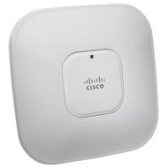 Точка доступа Cisco Aironet 700i AIR-CAP702I-R-K9