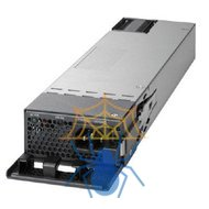 Блок питания Cisco PWR-C1-1100WAC фото