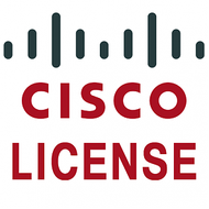 Подписка Cisco ASA 5512-X L-ASA5512-WS1Y