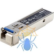SFP модуль Cisco MGBBX1 фото