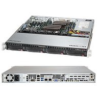 Сервер SuperMicro SYS-6018R-MT