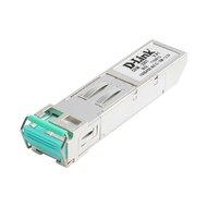 SFP модуль D-Link DEM-220T