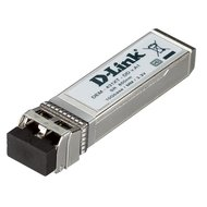 SFP модуль D-Link DEM-431XT