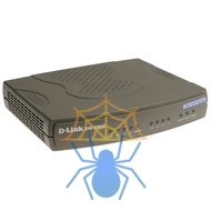 VoIP-шлюз D-Link DVG-6004S фото