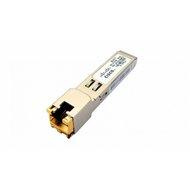 SFP модуль Cisco GLC-TE
