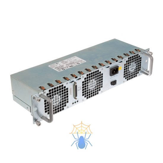 Блок питания Cisco ASR1004-PWR-AC= фото