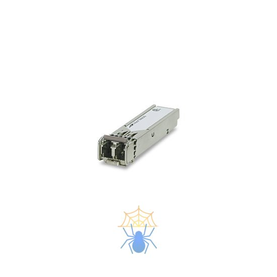 SFP модуль Allied Telesis AT-SPFX-15 фото
