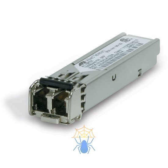 SFP модуль Allied Telesis AT-SPSX-I фото