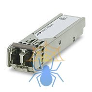 SFP модуль Allied Telesis AT-SPFX-2 фото