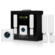 Wi-Fi система Ubiquiti AmpliFi High Density AFi-HD