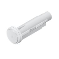 Излучатель Ubiquiti PowerBeam  Feed PBE-M5-400-Feed